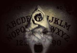 invocar demonios ouija 320x220 - ¿Podemos invocar demonios con la ouija?