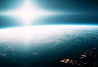 nasa misteriosos sonidos origen extraterrestre 320x220 - La NASA graba misteriosos sonidos de origen extraterrestre a 36 kilómetros sobre la Tierra