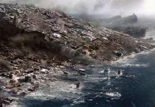 nostradamus gran terremoto california 320x220 - Expertos aseguran que Nostradamus predijo un gran terremoto en California para el 28 de mayo de 2015
