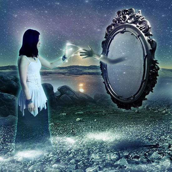 Soñar seres queridos fallecidos ayuda más allá