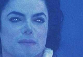 tito jackson fantasma michael jackson 320x220 - Tito Jackson asegura que se comunica con el fantasma de su hermano Michael Jackson
