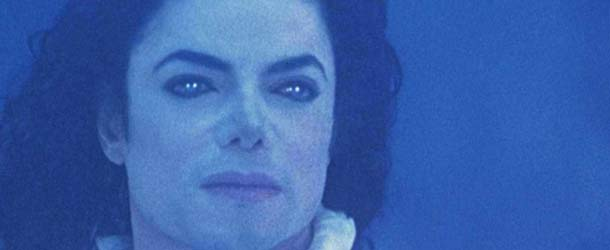 tito jackson fantasma michael jackson - Tito Jackson asegura que se comunica con el fantasma de su hermano Michael Jackson