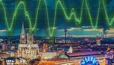 trompetas apocalipsis alemania 384x220 - Vuelven a escucharse las trompetas del Apocalipsis, ahora en Alemania