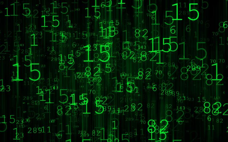 ver numeros repetidos - El desconocido fenómeno de ver números repetidos