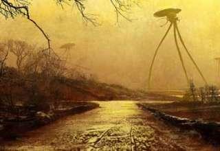 extraterrestres robots 320x220 - Astrónomo Real asegura que los extraterrestres serán robots que llevarán a la raza humana a la extinción