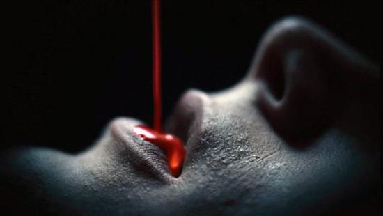 cienifico demuestra vampiros existen - Científico demuestra que los vampiros existen