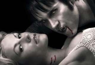 cientifico vampiros existen 320x220 - Científico demuestra que los vampiros existen