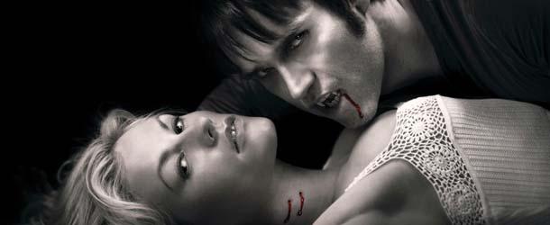 cientifico vampiros existen - Científico demuestra que los vampiros existen