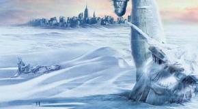 Confirmado: Científicos aseguran que la Tierra entrará en una edad de hielo en menos de 15 años