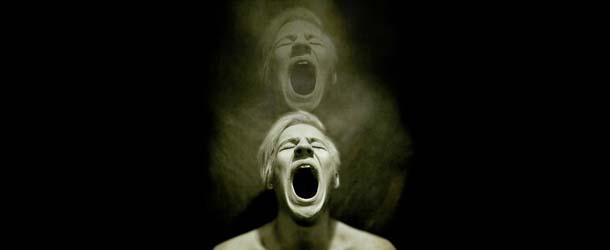 empatia psiquica - Empatía psíquica, sentir el dolor de los demás a distancia