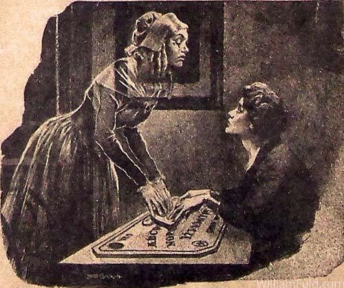 escritores fantasma espiritus - Escritores fantasma: Libros, novelas, poesía y música que fueron escritas por espíritus