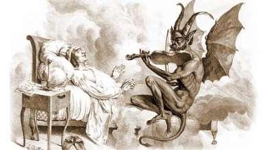 musicos pactaron diablo 384x220 - Famosos músicos que pactaron con el diablo
