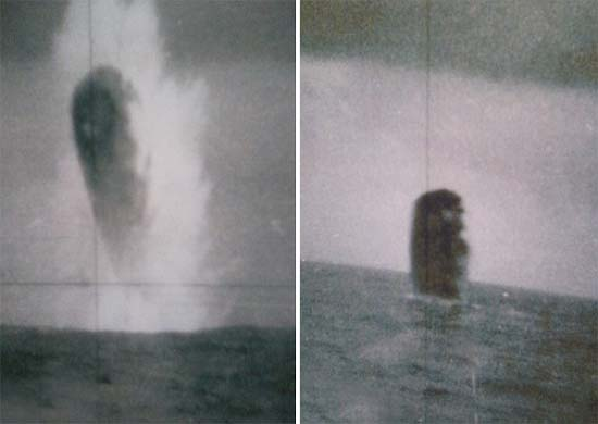 Ovnis submarino2