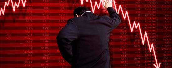shemita apocalipsis financiero - El Shemitá: El patrón bíblico que indica que habrá un apocalipsis financiero en septiembre de 2015