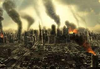 shemita patron biblico 320x220 - El Shemitá: El patrón bíblico que indica que habrá un apocalipsis financiero en septiembre de 2015