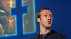 """Grandes empresas de Silicon Valley solicitan la ayuda de """"brujas"""" para protegerse de los malos espíritus"""