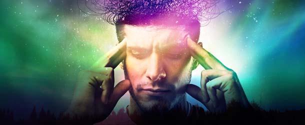 Sueños lúcidos: ¿Podemos controlar nuestros sueños?