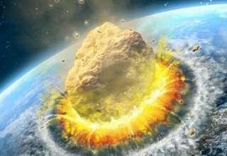2012 tt5 asteroide 320x220 - Confirmado: El 2012 TT5 podría ser el asteroide que impacte contra la Tierra en septiembre