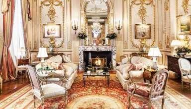 """apartamento joan rivers 384x220 - Príncipe saudí compra el lujoso apartamento """"embrujado"""" de Joan Rivers"""