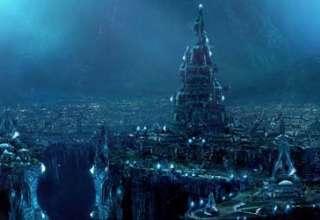 atlantis continente perdido 320x220 - Atlantis: ¿Dónde está el continente perdido?