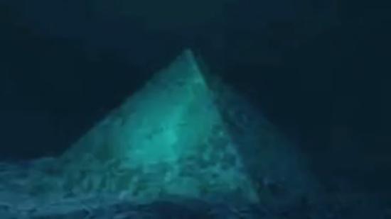 atlantis continente - Atlantis: ¿Dónde está el continente perdido?