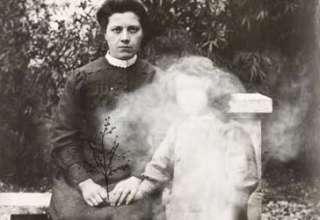 espiritus adherirse cuerpo 320x220 - ¿Los espíritus pueden adherirse a nuestro cuerpo?