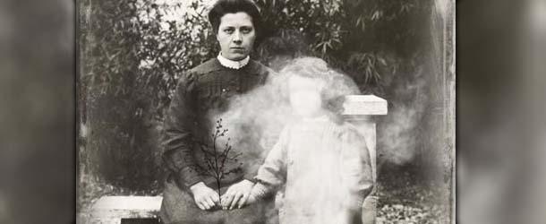 ¿Los espíritus pueden adherirse a nuestro cuerpo?