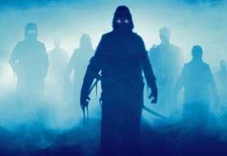 nieblas asesinas 320x220 - Nieblas asesinas, ¿fenómeno natural o paranormal?