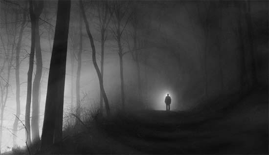 nieblas asesinas paranormal - Nieblas asesinas, ¿fenómeno natural o paranormal?
