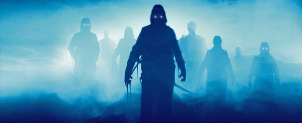 Nieblas asesinas, ¿fenómeno natural o paranormal?