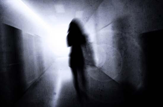 personas desaparecidas - La policía británica podrá solicitar la ayuda de psíquicos en casos de personas desaparecidas