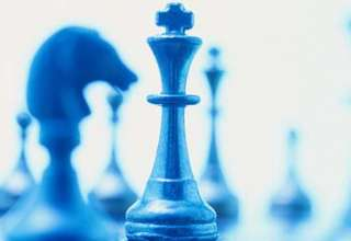 ajedrez extraterrestres 320x220 - Presidente de la Federación Internacional de Ajedrez afirma que fue abducido por extraterrestres