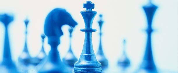 ajedrez extraterrestres - Presidente de la Federación Internacional de Ajedrez afirma que fue abducido por extraterrestres