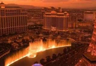 casinos embrujados las vegas 320x220 - Los casinos embrujados de Las Vegas