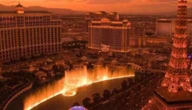 casinos embrujados las vegas 384x220 - Los casinos embrujados de Las Vegas