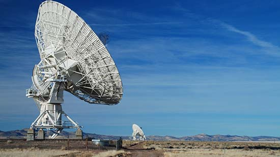 Edward Snowden seres extraterrestres comunicarse