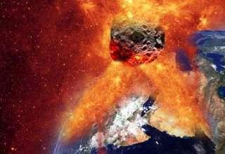 graham hancock cometa 320x220 - El investigador británico Graham Hancock asegura que pronto un gran cometa impactará contra la Tierra