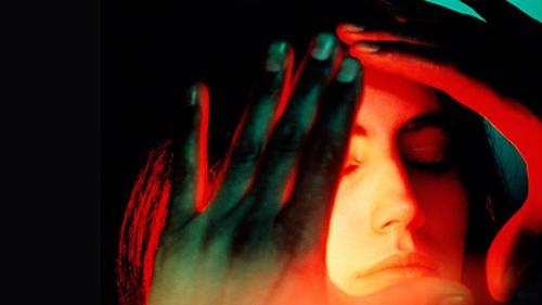 hipnosis portal al mas alla - Hipnosis, un portal al más allá