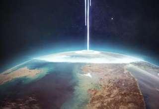 septiembre 2015 invasion extraterrestre 320x220 - Septiembre de 2015, ¿comienzo de la invasión extraterrestre?
