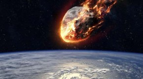 La NASA confirma que un asteroide denominado 86666 se dirige peligrosamente hacia la Tierra