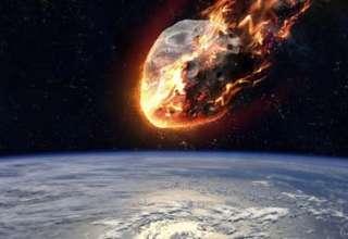 asteroide 86666 320x220 - La NASA confirma que un asteroide denominado 86666 se dirige peligrosamente hacia la Tierra