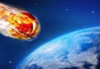 enorme asteroide en halloween 320x220 - Y ahora la NASA asegura que un enorme asteroide podría impactar contra la Tierra o la Luna en Halloween