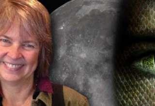 exoficial ejercito secuestrada reptilianos 320x220 - Exoficial del Ejército de EE.UU asegura que fue secuestrada y violada por reptilianos en la Luna