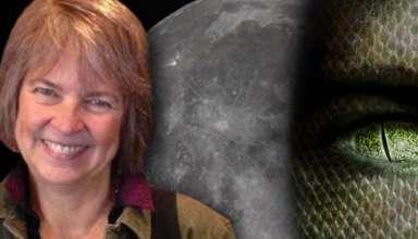 exoficial ejercito secuestrada reptilianos 384x220 - Exoficial del Ejército de EE.UU asegura que fue secuestrada y violada por reptilianos en la Luna