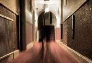 fantasma habitacion hotel 320x220 - La estrella de la selección galesa de rugby ve el fantasma de Enrique VIII en la habitación de un hotel
