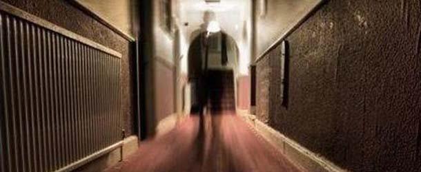 fantasma habitacion hotel - La estrella de la selección galesa de rugby ve el fantasma de Enrique VIII en la habitación de un hotel