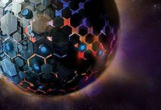 megaestructura extraterrestre 320x220 - Científicos creen haber encontrado una megaestructura extraterrestre en una estrella distante