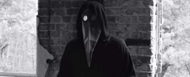 Publican un misterioso video criptográfico en Internet y nadie sabe lo que significa