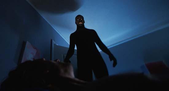 """the nightmare documental paralisis del sueno - """"The Nightmare"""", el aterrador documental que revela la verdad sobre la parálisis del sueño"""