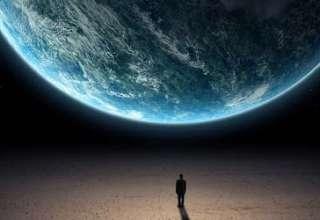 universos paralelos suenos 320x220 - ¿Es posible viajar a universos paralelos a través de los sueños?